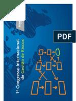 Rafael - Deloitte Ponencia Pricing.pptx