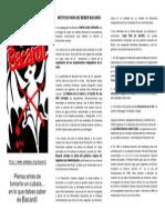 bacardí_anti-cuba