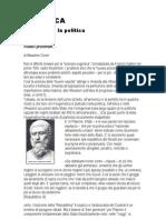 Eugenetica e Politica