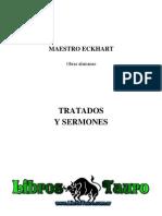 el-maestro-eckhart-tratados-y-sermones.pdf