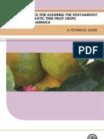 Exotic Fruit Book Web