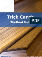 TheBookBully - Trick Candy
