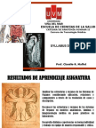 AnatomiaHumana2TM2012_1