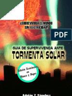 Guia-de-Supervivencia-ante-Tormenta-Solar-blanco-y-negro.pdf