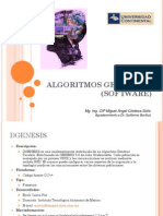 Teoria_AlgoritmosGeneticos_2