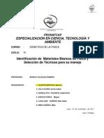 materialesbasicosdefisica-111113205446-phpapp01
