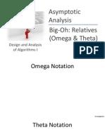 Slides Algo Asymptotic3 Annotated