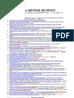 Inceneritori e Gestione Rifiuti - Risorse Online