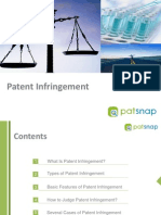 patentinfringement-110509052735-phpapp01