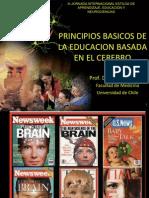 3ra Jornada_Educación y Neurociencias_Sergio Mora