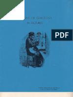 Origins Of Gemology In Pictures