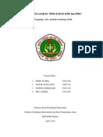 PAPAN KPK DAN FPB (PKB)