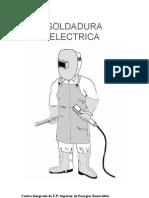 Guia_general_-_Soldadura_por_arco_eléctrico
