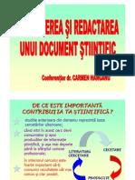 Conceperea si redactarea unui document stiintific.pdf