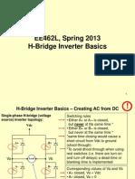 H_Bridge_Inverter_Basics.ppt