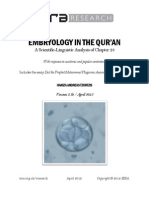 embryology in the quran v2