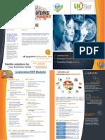 ERP LK Brochure