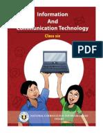 6_ICT_Eng.pdf