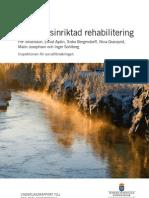 7_arbetslivsinriktad_rehabilitering