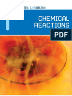06Chemical Reactions (Essential Chemistry) 0791095312