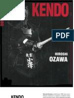 Ozawa Hiroshi Kendo Pl