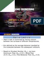 NPTEL - Vacuum Technology