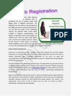 nigeria university news