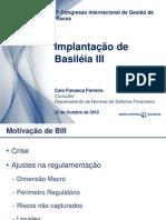 Adapta%E7%E3o a Basileia III - Caio Fonseca Ferreira