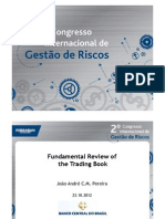 Aspectos Fundamentais Da Revis%E3o Do Trading Book- Joao Andre Calvino