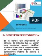 PPT Estadistica 01