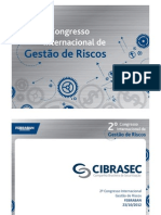 Mercado de Securitiza%E7%E3o de Cr%E9dito Brasileiro - Avelino Pama