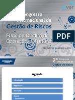 Painel Risco de Credito de Opera%E7%F5es Estruturadas Alexandre de Oliveira MVAR 2012