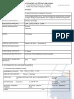 Doc-publicado-ok-final-sistema Automatico de Posicionamiento Controlado Por Logica Difusa y Monitoreo Satelital Para La Captacion Eficiente de Energia Solar