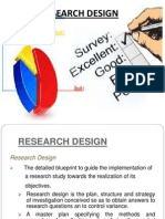 53852research Design