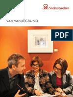 Socialstyrelsens-vardegrund-2012