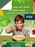 32725705 Carte de Bucate Knorr