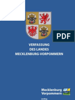 Pomerania Inferioara.pdf