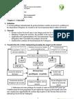 HSE 1.pdf