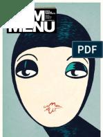 film-menu-16