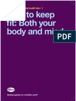 FINAL PF-2954 Fitness Brochure