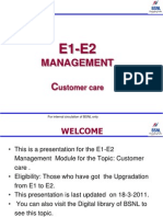 Chapter10.Customer Care