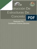 construccindeestructurasdeconcreto1-100927114445-phpapp02