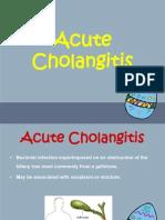 acutecholangitis-110927014348-phpapp01
