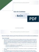 GuiaCandidato