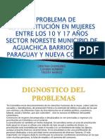 Trabajo Sobre Prostitucion Sector Achica (1)