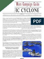 operation-cyclone-1.pdf