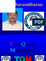 philip crosby total quality management