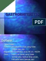 Diare Akut Et Causa Virus