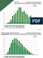 jne [mec] 2013_exames nacionais, distribuição das classificações por tipo de aluno [julho].pdf
