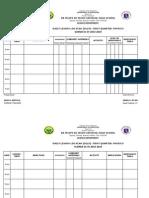 Daily lesson log Plan 2013 (2).xlsx